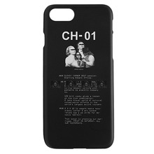 [SLEAZY CORNER] CH01 IPHONE CASE 6/6S