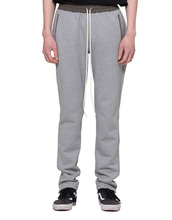 [RCNP] Straight Pants(Gray)