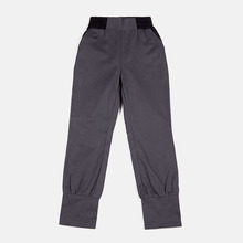 [30%할인][SEOUL BEAM] PANTS - 03 - GREY