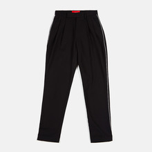 [54%할인][SEOUL BEAM] PANTS - 02 - BLACK