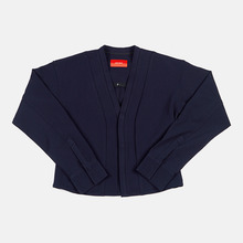 [42%할인][SEOUL BEAM] SHIRT - 02 - NAVY (for women)
