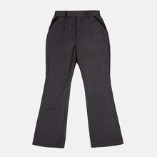 [37%할인][SEOUL BEAM] SUIT PANTS - 01 - GREY