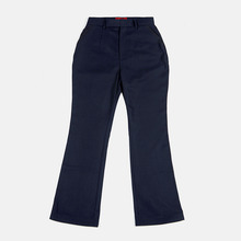 [37%할인][SEOUL BEAM] SUIT PANTS - 01 - NAVY