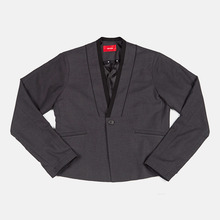 [30%할인][SEOUL BEAM] SUIT JACKET - 01 - GREY