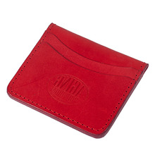 [AGINGCCC]49# R-X Card holder