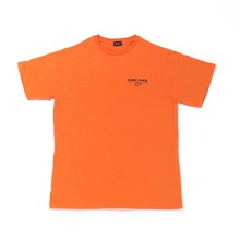[Joke of us] Game over T shirt  - Orange