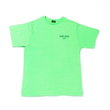 [Joke of us] Game over T shirt - Neon Green
