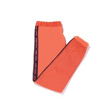 [Joke of us] Game over pants - Orange