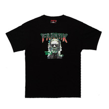 [FANATIK] Frankenstein TEE