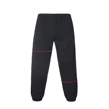 [SAINTSHOW] INSIDE OUT SWEAT PANTS