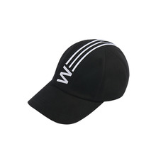 [47%sale] [WOLPENDER] (Unisex) Cross Embroidery Ball-Cap [w-3]