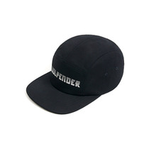 [65%sale] [WOLPENDER] (Unisex) Gradation Twill Camp-Cap [STYLE NO : 3-2]