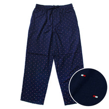 [Tommy Hilfiger] Lounge Pants - Navy