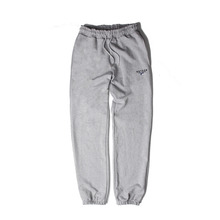 [50%할인][VETEZE] TEZE PANTS - GY
