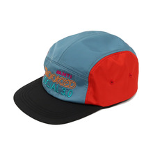 [A PIECE OF CAKE] ACS3.0 Camp Cap_BlueGrey