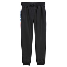 [STARTER] OG80's Athletic ASYM Pants - Black