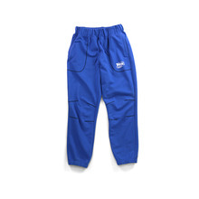 [YESEYESEE]S.B Sweat Pants Blue