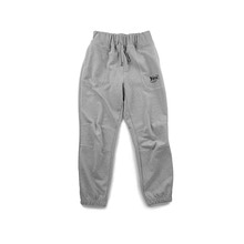 [YESEYESEE]S.B Sweat Pants Grey