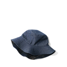 [11%할인] [파르티멘토]Reversible Fishing Hat