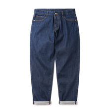 [12%할인] [파르티멘토]Selvedge Denim Pants Indigo