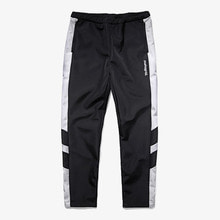 [MAHAGRID] MACAN HEAVY TRAINING PANTS BLACK
