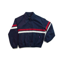 [YESEYESEE]Hunting Jacket Navy
