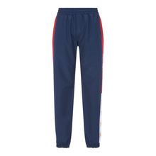[STARTER] USA Team Pants - Navy