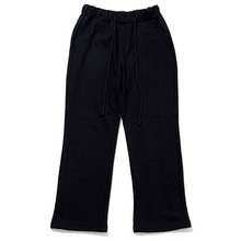 [20% 할인] [THIRD CONNECTION] 17AW OUT SIDE SEAM-REVERSED PANEL PANTS