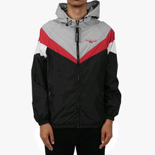 [DOPE] Zone Windbreaker