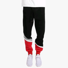 [DOPE] Zone Sweatpants