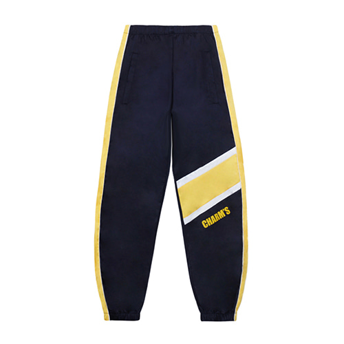 [CHARM'S] 80s trainning pants - NV