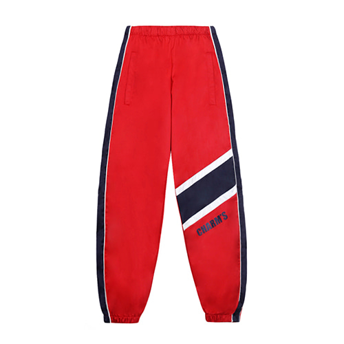 [CHARM'S] 80s trainning pants - RE