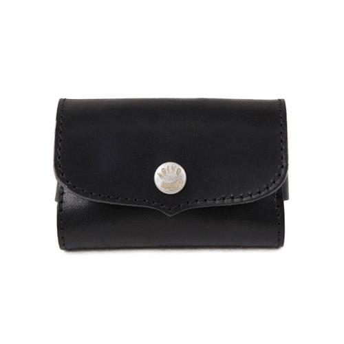 [AGINGCCC]241# BUSINESS CARD WALLET-COW HIDE