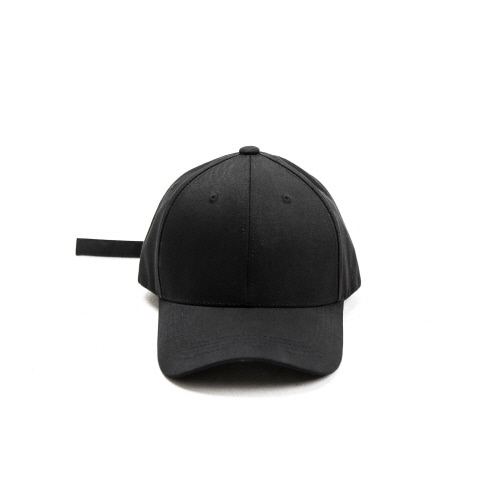 [Do'LM]Do'LM Long strap ball cap