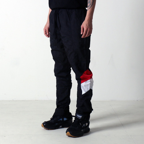 [EPTM] FLIGHT PANTS (BLACK)