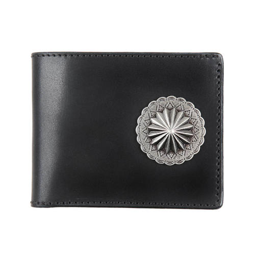 [AGINGCCC]285# CONCHO 0317 WALLET