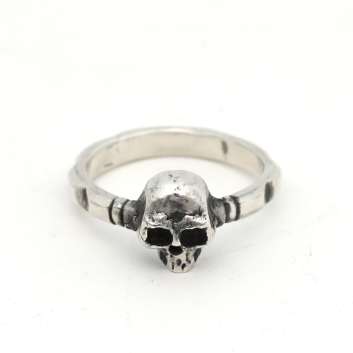 [KINGVERY]Warboy ring
