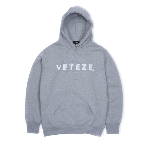 [VETEZE]BASE HOOD - GE
