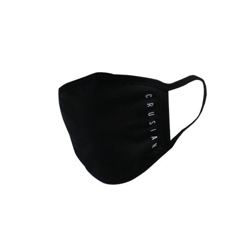 [PINK CRUSIAN] Crusian Bigmask Black_PCB1AC704