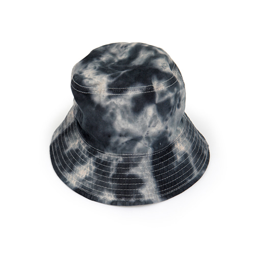 [YESEYESEE] Surfer Hat Black