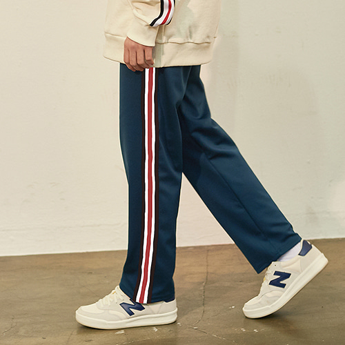 [CRUMP] Crump trail track pants(CP0048)