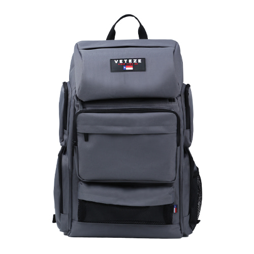 [VETEZE] DOZEN BACKPACK - GE