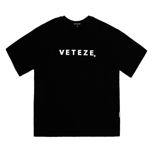 [VETEZE] BASE T_BK