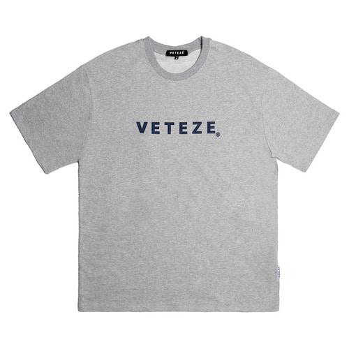 [6/14 예약발송][VETEZE] BASE T_GE