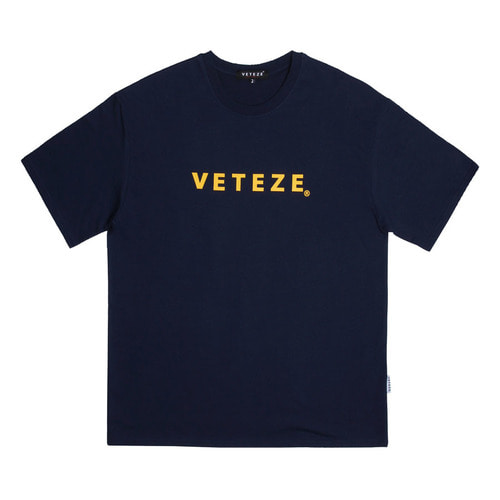 [6/5 예약발송][VETEZE] BASE T_NV