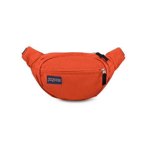 [JANSPORT] FIFTH AVENUE - CHERRY TOMATO (JSTAN147AJ3)