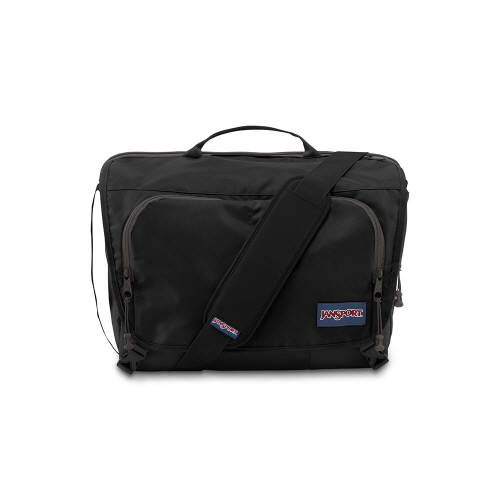 [JANSPORT] NETWORK - BLACK (JST54R008I1)