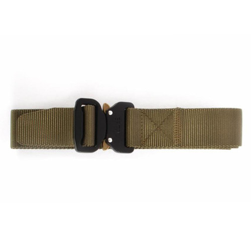 [EPTM] TACTICAL BELT (OLIVE)