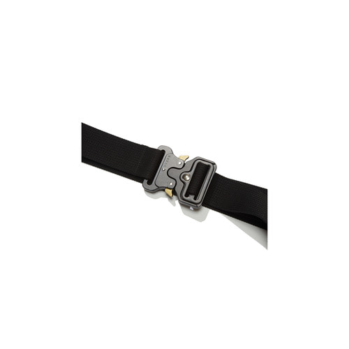 [OVERR]18FW OVERR TACTICAL BELT