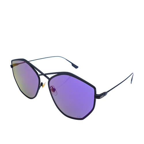 [zanimal] Kate Purple Sunglass